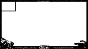 facecam overlay png