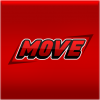 Move Profile Picture.png