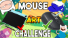 mouse art challenge.png