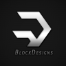 BlockDesigns