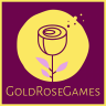 GoldRoseGames