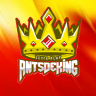AntsDeKing