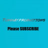 toddleyproductions
