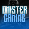 Onister Gaming