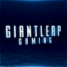 Giant Leap Gaming