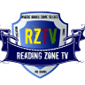 ReadingZoneTV