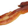 bacon rowles