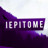 iEpitome