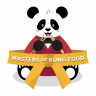 Masters of Kung Food