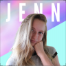 JennCreates