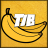 TheInfamousBanana